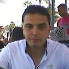 bureau d ude sfax bilel affes sfax tunisie viadeo