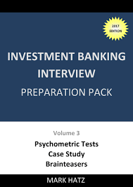 Walk Me Through An Lbo Model Investment Banking Interview Preparation Pack