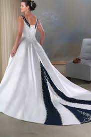 plus size second wedding dresses wedding dresses with color plus