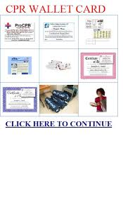 pdf cpr card template 28 pages cpr guidelines quotes cpr