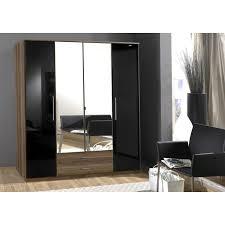 qmax german bedroom furniture grande range black walnut u2013 freedom