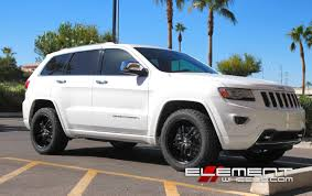 jeep compass wheels jeep compass with black rims custom wheels misc gallery wrangler