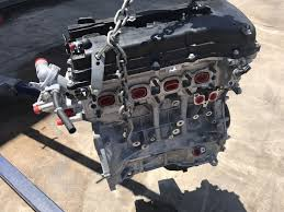 evolution mitsubishi engine 2013 mitsubishi lancer evolution x longblock engine motor oem 56k