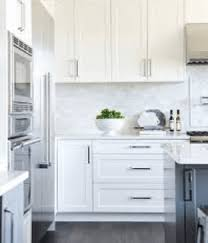 diy painting kitchen cabinets antique white 25 best antique white kitchen cabinets diy paint