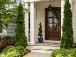 door design front door design home ideas painting your this