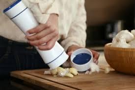 kitchen gadget ideas kitchen gadget ideas uk hotcanadianpharmacy us