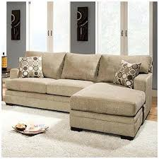 Simmons Sectional Sofas Big Lots Sectional Sofa Simmons Couches Sofa For Your Home