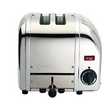 Dualit Toaster Cage Dualit 2 Slice Toaster A Simple Review Vagabond Theatre