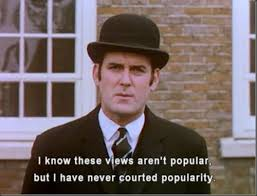124 best monty python u0027s flying circus images on pinterest acting