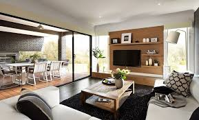 new home builders melbourne carlisle homes carlisle homes williams landing builder melbourne
