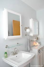 convert pedestal sink to vanity small bathroom pedestal sink visionexchange co