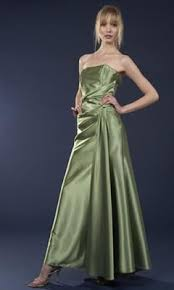 mcclintock bridesmaid dresses bridesmaid dresses 2013 with sleeves uk purple 2014