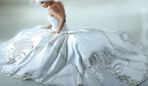 custom wedding custom wedding dresses wedding gown alterations