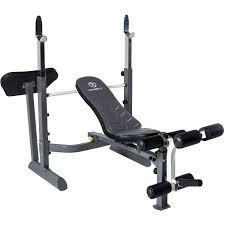foldable workout bench walmart bench decoration