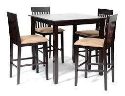 ensemble table chaises cuisine table cuisine table cuisine unique2 table de cuisine la redoute