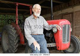 Tyre Barn Newbury Berkshire Tractor In Barn Stock Photos U0026 Tractor In Barn Stock Images Alamy
