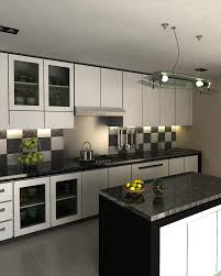 extraordinary design kitchen set minimalis modern 86 for kitchen