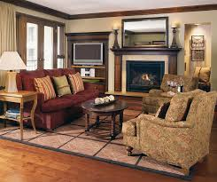 Sofa Mart Colorado Springs by Lovely Sofa Mart Furniture 25 With Additional Living Room Sofa