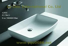 Designer Bathroom Sinks Basins Crafts Home - Bathroom sinks designer