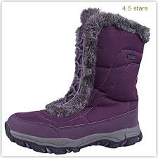 womens boots 100 mountain warehouse ohio womens boots shoes 0 100 0 100
