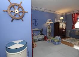 Nautical Floor Lamps Boston Nautical Floor Lamps Living Room Victorian With Beach Style