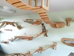 unique cat furniture lesbrand co