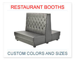 Restaurant Booths And Tables by Commercial Furniture Solutions Restaurant Tables And Chairs