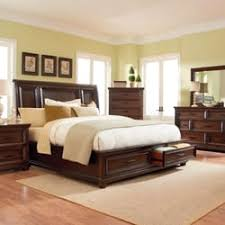 FFO Home  Photos Furniture Stores  E Kearney St - Bedroom furniture springfield mo