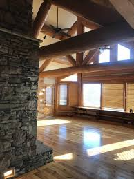 gallery rustic mountain custom homes u0026 exteriors llc