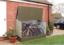 uncategorized wonderful shed roof porch free backyard garden