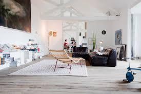 organic home decor organic elements in modern home decor euro style home blog