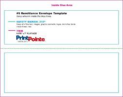 templates print pointe