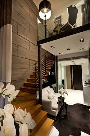 Best Small Space Decorating Images On Pinterest Live - Design small spaces apartment