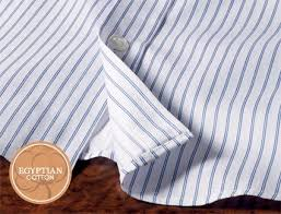 What Is The Highest Thread Count Egyptian Cotton Sheets Egyptian Cotton Charles Tyrwhitt