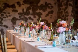 jar arrangements wedding flower arrangements in jars on tables jpg 1 680