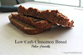 Cottage Cheese Brownies by Sugarfreesheila Com Low Carb Recipes