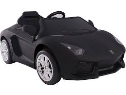 lamborghini toddler car ride on lamborghini aventador lp700 4 12 volt sports car with