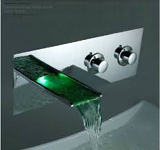 Led Bathroom Faucets Bathroom Faucet Bestchinahardware Com Knobs And Pulls