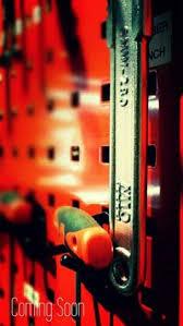 posh home interior coming soon toolbox for rent lifetime membership for posh home