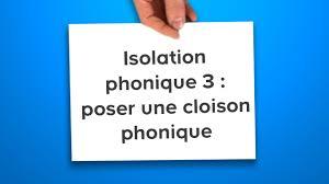 Immonot Plouescat by Prix Placo Phonique Renomince Placo Impact Ba Plaque De Pltre