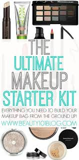 looking to update your makeup kit or are you new to makeup and aren 39 t