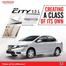 honda atlas cars pakistan limited home facebook