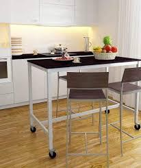 kitchen furniture perth custom furniture perth furniture that fits
