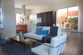 divider ideas for studio apartment surripuinet cool youtube cool
