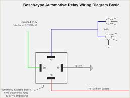 vga to rca wiring diagram davehaynes me