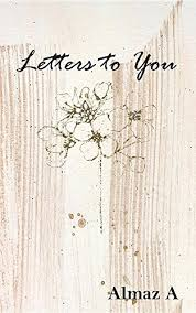 letters to you malaysia online bookstore almaz a 9789671433607 books