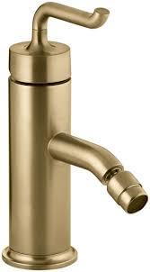 best 10 bidet faucets ideas on pinterest
