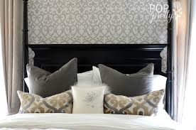 Home Decor Blogs Canada by Featured Posts 2013 Archives A Pop Of Pretty Blog Canadian Home
