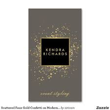 Event Business Cards 22 Best Event Planners And Party Planners Business Card Templates