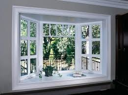 livingroom windows living room living room window design ideas on living room within